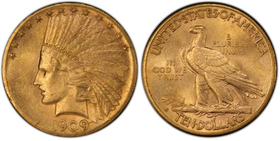 http://images.pcgs.com/CoinFacts/83438395_60457148_550.jpg