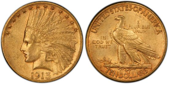 http://images.pcgs.com/CoinFacts/83438397_60452279_550.jpg