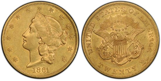 http://images.pcgs.com/CoinFacts/83438434_60492365_550.jpg