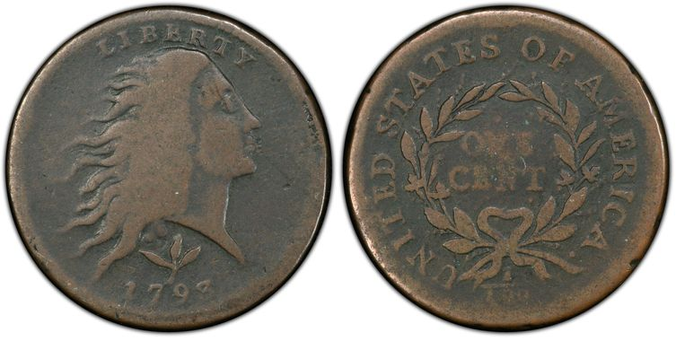 http://images.pcgs.com/CoinFacts/83438438_60492381_550.jpg