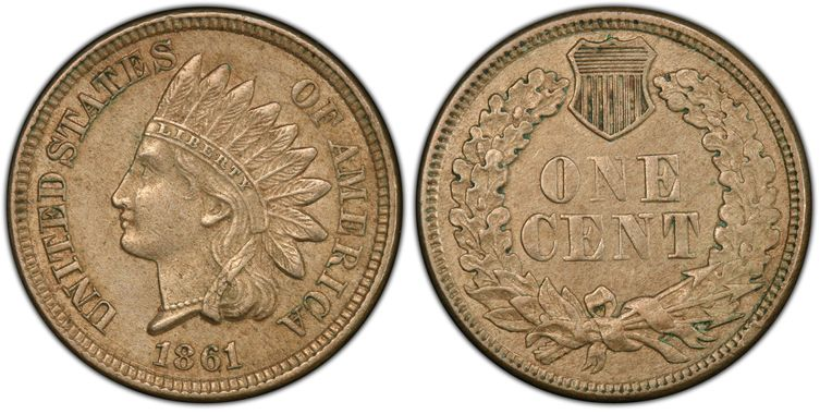 http://images.pcgs.com/CoinFacts/83441646_60579388_550.jpg