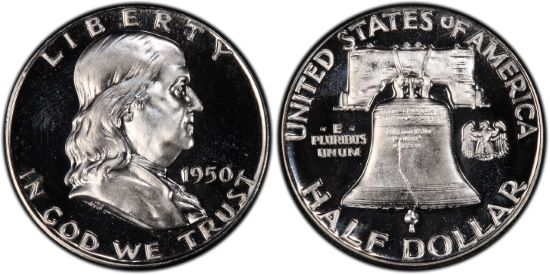 http://images.pcgs.com/CoinFacts/83444642_33875064_550.jpg