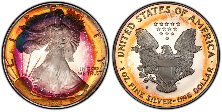 http://images.pcgs.com/CoinFacts/83444671_61319890_550.jpg
