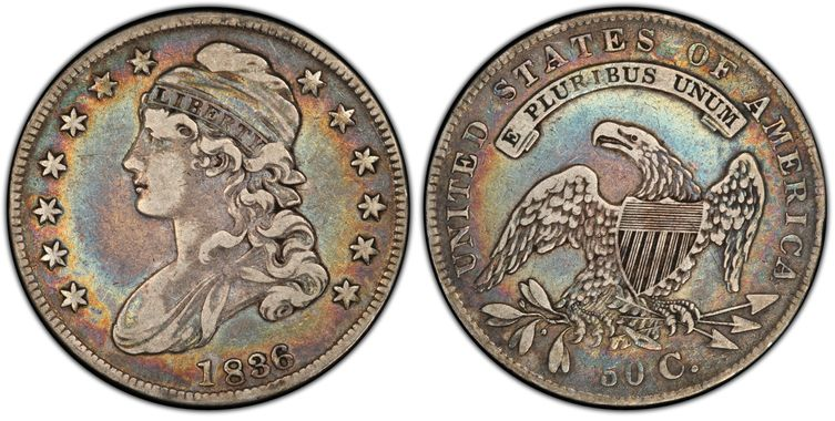 http://images.pcgs.com/CoinFacts/83446458_61221218_550.jpg