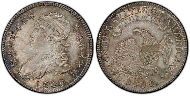 http://images.pcgs.com/CoinFacts/83468657_60766181_550.jpg