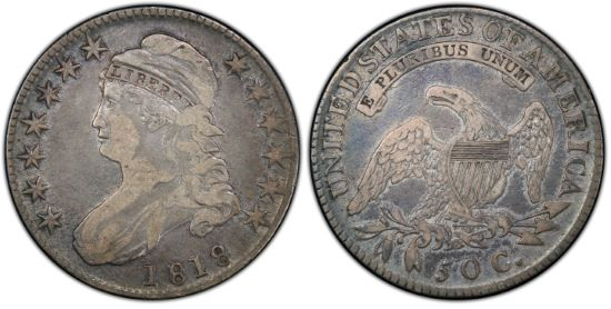 http://images.pcgs.com/CoinFacts/83469037_61554952_550.jpg
