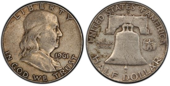 http://images.pcgs.com/CoinFacts/83469504_60975591_550.jpg