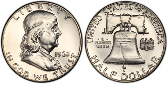http://images.pcgs.com/CoinFacts/83473307_61073003_550.jpg