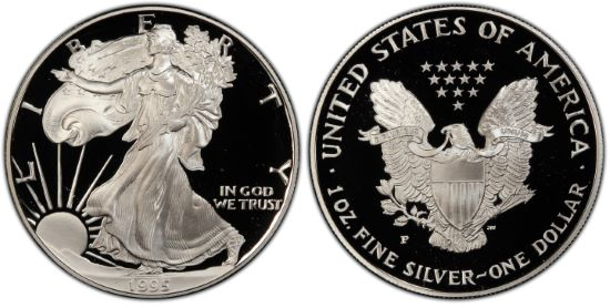 http://images.pcgs.com/CoinFacts/83473308_60976197_550.jpg