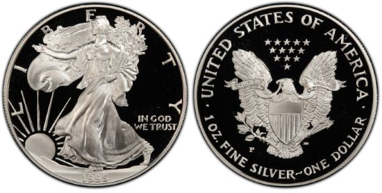 http://images.pcgs.com/CoinFacts/83473309_60976219_550.jpg