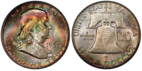 http://images.pcgs.com/CoinFacts/83473458_60305211_550.jpg