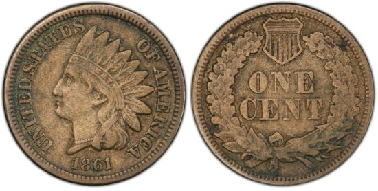 http://images.pcgs.com/CoinFacts/83473509_60501976_550.jpg