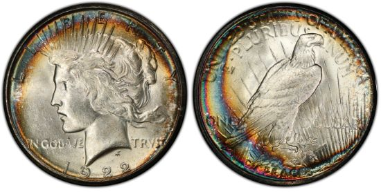 http://images.pcgs.com/CoinFacts/83473524_60631745_550.jpg