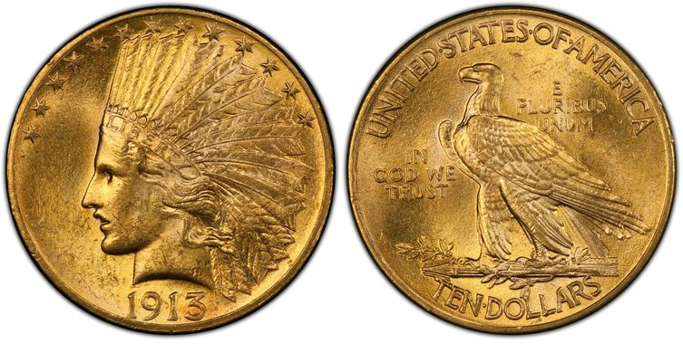 http://images.pcgs.com/CoinFacts/83481456_61507153_550.jpg