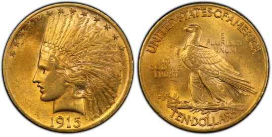 http://images.pcgs.com/CoinFacts/83481457_61507152_550.jpg