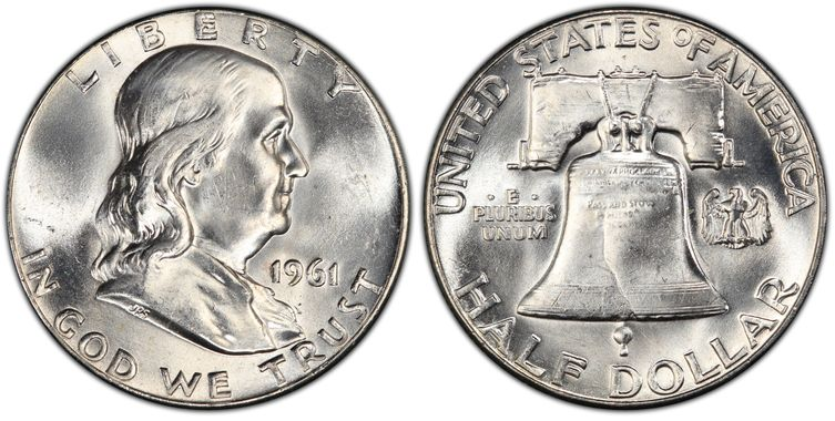 http://images.pcgs.com/CoinFacts/83484500_61261912_550.jpg