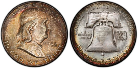 http://images.pcgs.com/CoinFacts/83489322_53423481_550.jpg