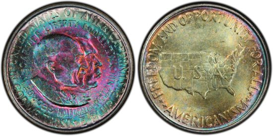 http://images.pcgs.com/CoinFacts/83489930_33308490_550.jpg