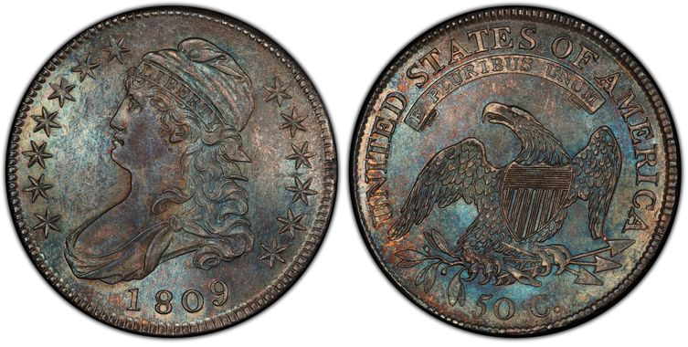 http://images.pcgs.com/CoinFacts/83489942_60310632_550.jpg
