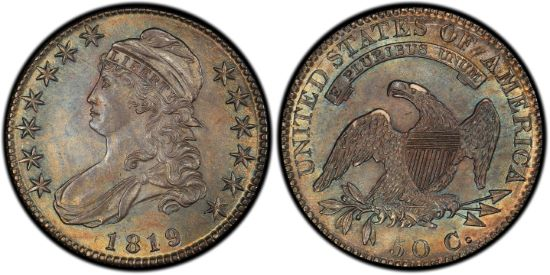 http://images.pcgs.com/CoinFacts/83489943_46357647_550.jpg