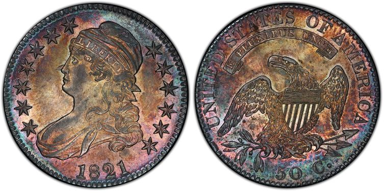http://images.pcgs.com/CoinFacts/83489944_48896944_550.jpg