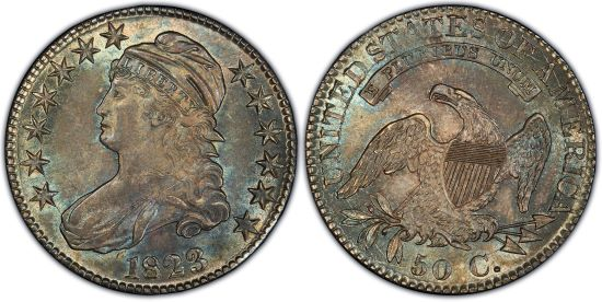 http://images.pcgs.com/CoinFacts/83489945_1272350_550.jpg