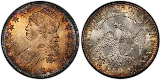 http://images.pcgs.com/CoinFacts/83489946_48896940_550.jpg
