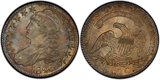 http://images.pcgs.com/CoinFacts/83489948_46925797_550.jpg