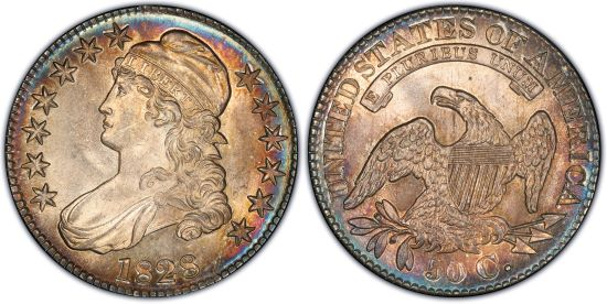 http://images.pcgs.com/CoinFacts/83489949_1251123_550.jpg