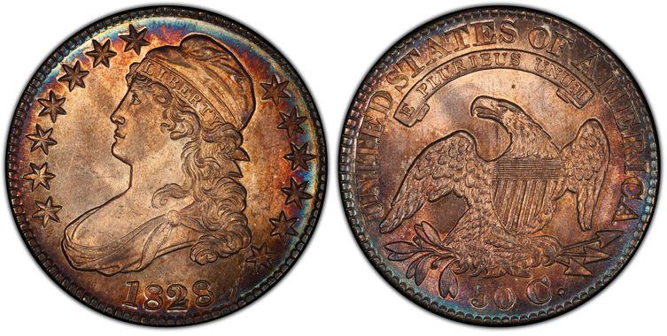 http://images.pcgs.com/CoinFacts/83489949_48897456_550.jpg
