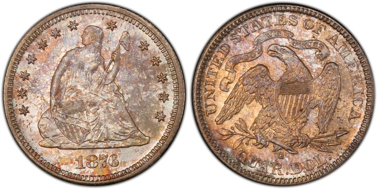 http://images.pcgs.com/CoinFacts/83489954_60354908_550.jpg