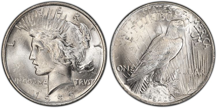 http://images.pcgs.com/CoinFacts/83494384_100701932_550.jpg