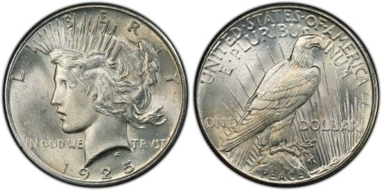 http://images.pcgs.com/CoinFacts/83494392_66035621_550.jpg