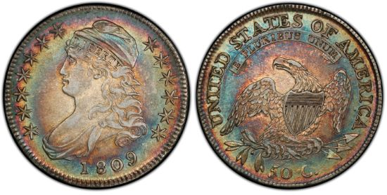 http://images.pcgs.com/CoinFacts/83496035_60998608_550.jpg