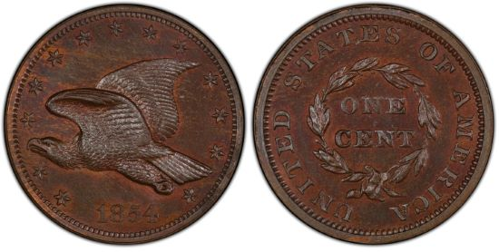 http://images.pcgs.com/CoinFacts/83499427_60242584_550.jpg