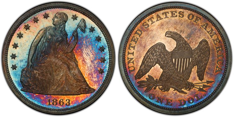 http://images.pcgs.com/CoinFacts/83499712_60239624_550.jpg