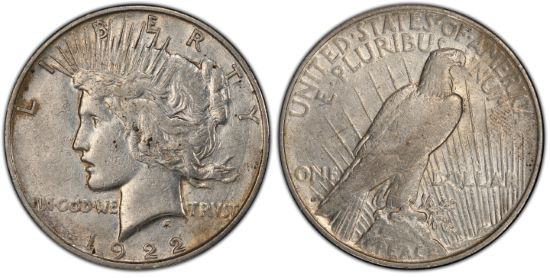 http://images.pcgs.com/CoinFacts/83501728_62054422_550.jpg