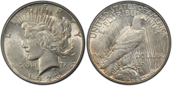 http://images.pcgs.com/CoinFacts/83501733_66112271_550.jpg