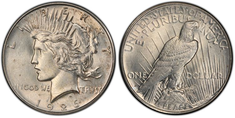 http://images.pcgs.com/CoinFacts/83501734_62057394_550.jpg