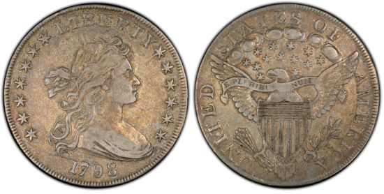 http://images.pcgs.com/CoinFacts/83501767_62249348_550.jpg