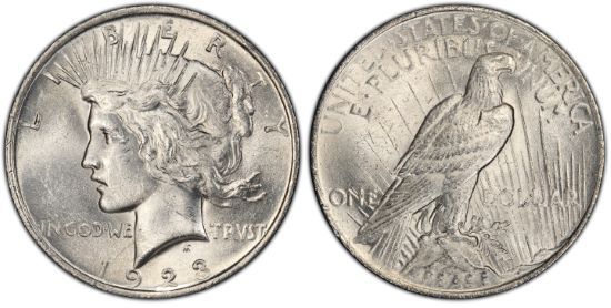 http://images.pcgs.com/CoinFacts/83502024_61591392_550.jpg