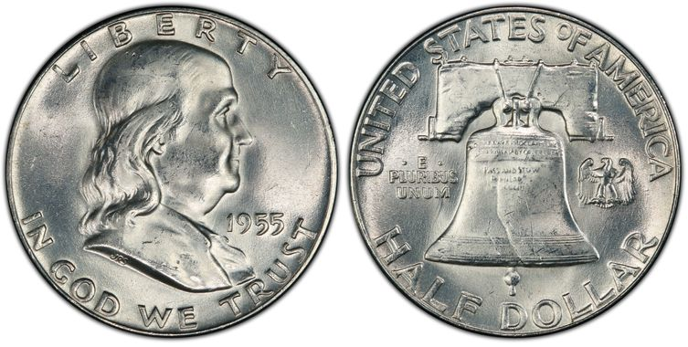 http://images.pcgs.com/CoinFacts/83503326_61272883_550.jpg