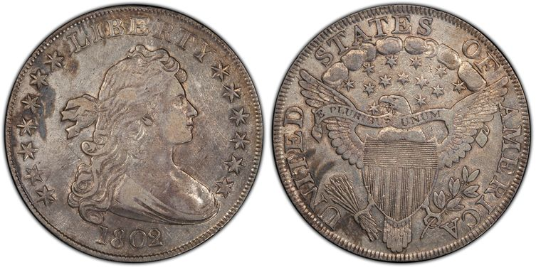 http://images.pcgs.com/CoinFacts/83504952_62085531_550.jpg