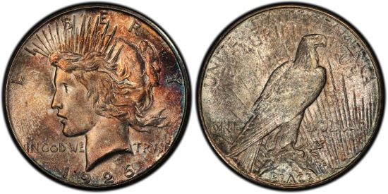 http://images.pcgs.com/CoinFacts/83508333_45586712_550.jpg