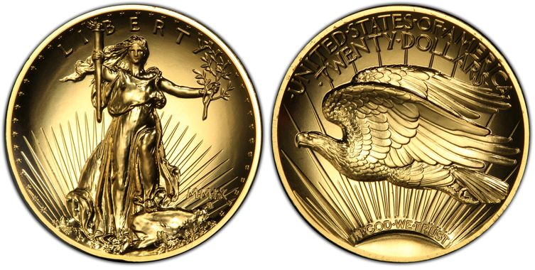 http://images.pcgs.com/CoinFacts/83510025_61597346_550.jpg