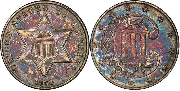 http://images.pcgs.com/CoinFacts/83512843_62364624_550.jpg