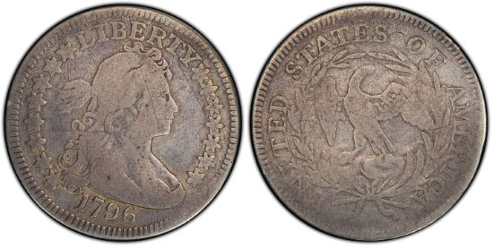 http://images.pcgs.com/CoinFacts/83513126_61326081_550.jpg