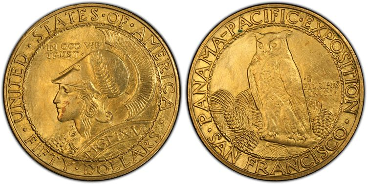 http://images.pcgs.com/CoinFacts/83513839_61319866_550.jpg