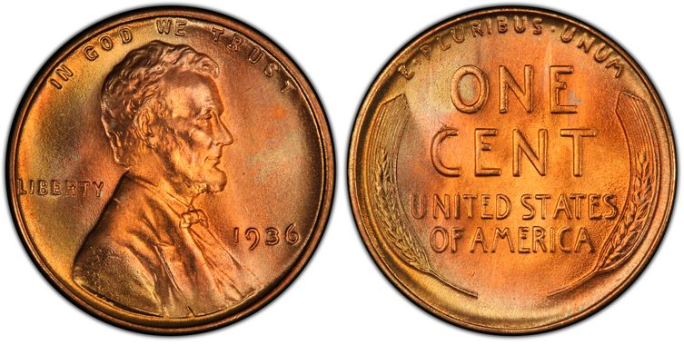http://images.pcgs.com/CoinFacts/83514307_62186829_550.jpg