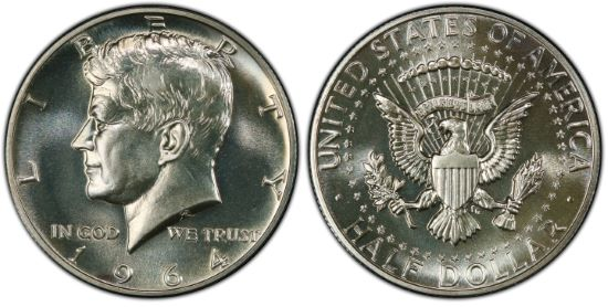 http://images.pcgs.com/CoinFacts/83517042_62422409_550.jpg